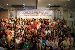 IWA FGA Delegates2