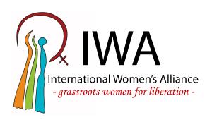 IWA Logo_English