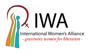 IWA Logo_English