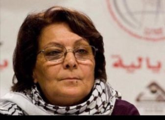 Leila_Khaled