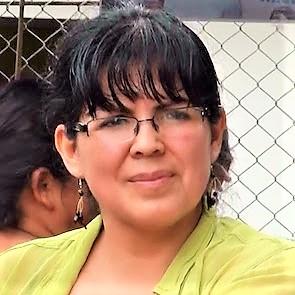 Lina Solano