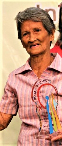 iwa-women-of-valor-nanay-mameng-diuneda21