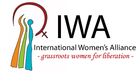 International Women's Alliance